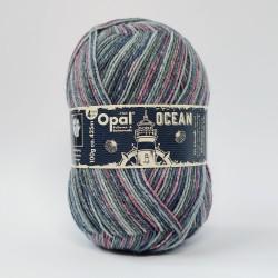 Opal Ocean 4-ply - 9971