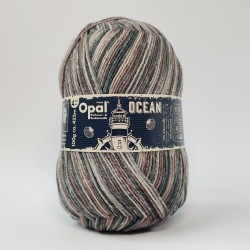 Opal Ocean 4-ply - 9972
