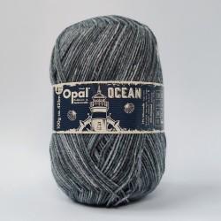 Opal Ocean 4-ply - 9973