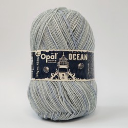 Opal Ocean 4-ply - 9977