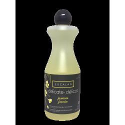 Eucalan wool detergent, Jasmine (500 ml)