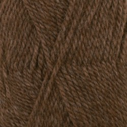 Drops Nepal 0612 Medium Brown Mix