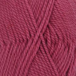 Drops Nepal 8910 Raspberry Rose