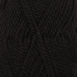 Drops Nepal 8903 Black