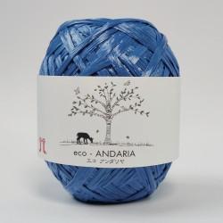 Hamanaka Eco Andaria 901