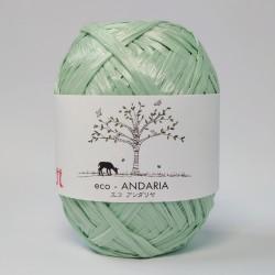 Hamanaka Eco Andaria 902