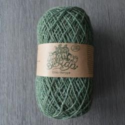 Ethno-Natura 214 green olive