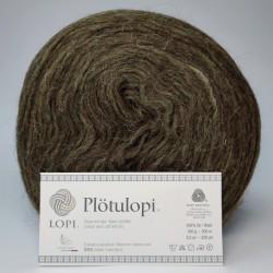 Lopi Plotulopi - 1420 Marsh