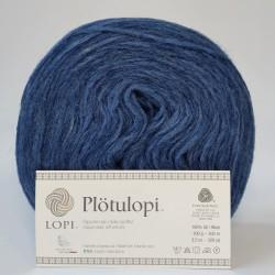Lopi Plotulopi - 1431 Arctic Blue Heather