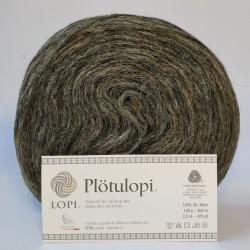 Lopi Plotulopi - 2021 Frost Grass
