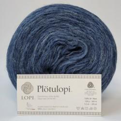 Lopi Plotulopi - 2022 Blues Blue