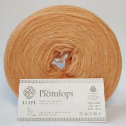 Lopi Plotulopi - 2028 Golden Blush