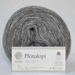 Lopi Plotulopi - 9102 Grey