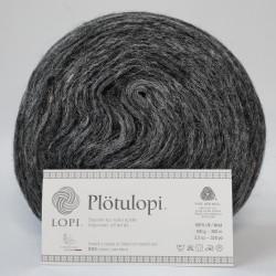 Lopi Plotulopi - 9103 Dark Grey