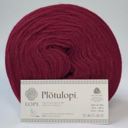 Lopi Plotulopi - 9210 Burgundy