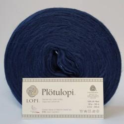 Lopi Plotulopi - 9363 Blue