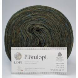 Lopi Plotulopi - 1421 Spruce Green