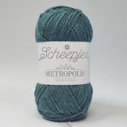 Scheepjes Metropolis - 017 Multan