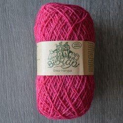 Ethno-Natura 216 raspberry