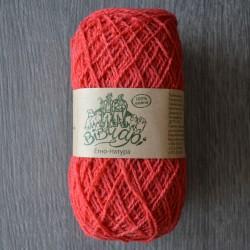 Ethno-Natura 217 bright red