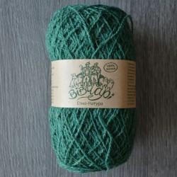Ethno-Natura 218 green