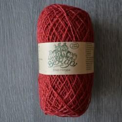 Ethno-Natura 219 dark red