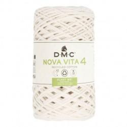 DMC Nova Vita 4 - 001