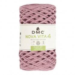 DMC Nova Vita 4 - 004