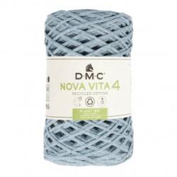 DMC Nova Vita 4 - 007