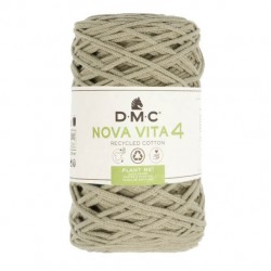DMC Nova Vita 4 - 008