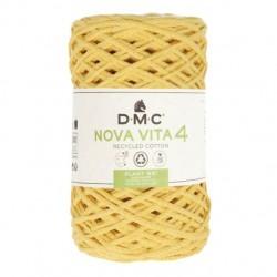 DMC Nova Vita 4 - 009