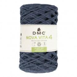 DMC Nova Vita 4 - 077