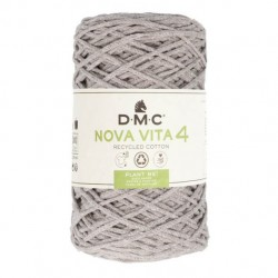 DMC Nova Vita 4 - 111