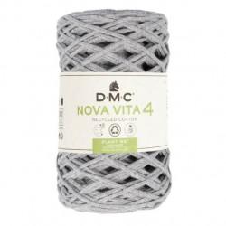 DMC Nova Vita 4 - 122