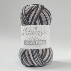 Scheepjes Downtown - 414 Sidewalk