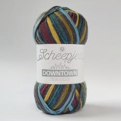 Scheepjes Downtown - 415 Tailor's Row