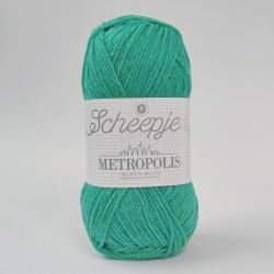 Scheepjes Metropolis - 022 Pasay