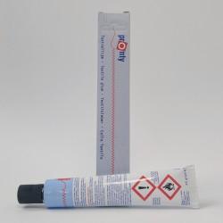 Pronty Textile glue 45 g