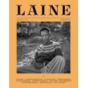 Laine №12, autumn 2021