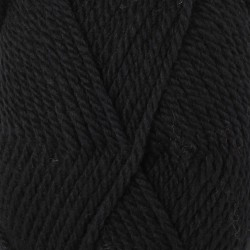 Drops Alaska 06 Black