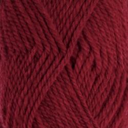 Drops Alaska 11 Dark Red