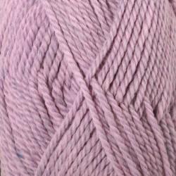 Drops Alaska 40 Grey Pink