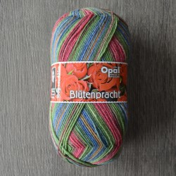 Opal Blütenpracht 9117 Rosen