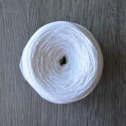 Yaroslav Cotton 14/2 white 1