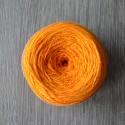 Yaroslav Cotton 14/2 mandarin 32