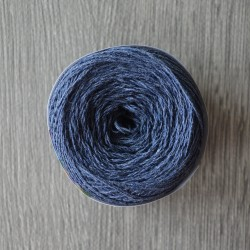 Yaroslav Cotton 14/2 dark blue 71