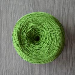 Yaroslav Cotton 14/2 grassy 79