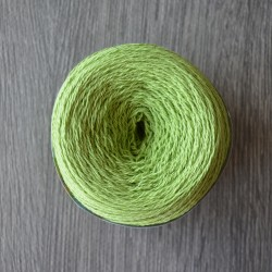 Yaroslav Cotton 14/2 pine 80