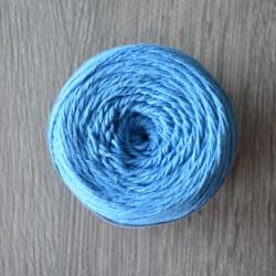 Yaroslav Cotton 10/4 blue 58