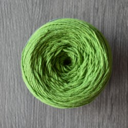 Yaroslav Cotton 10/4 grassy 79